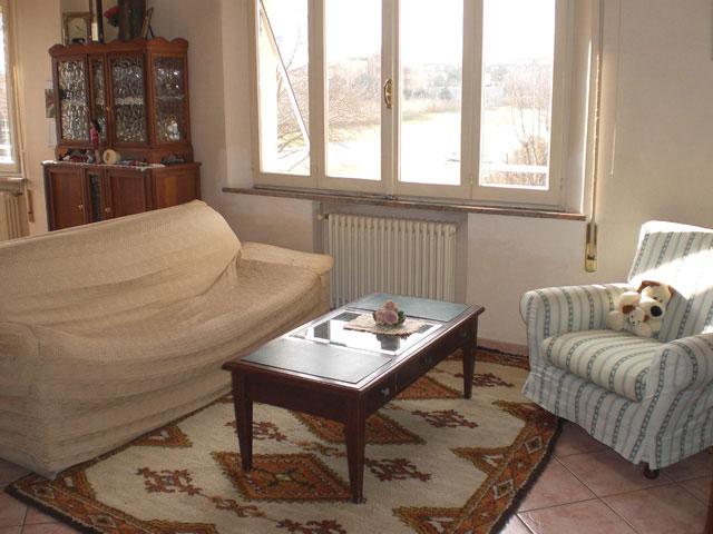 Appartamenti Vacanze Senigallia Mare